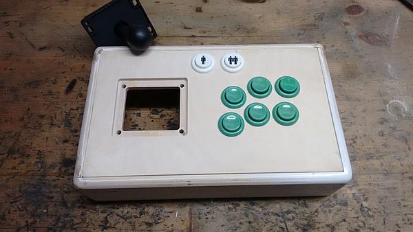 Arcade controller-img_20151105_192615103.jpg