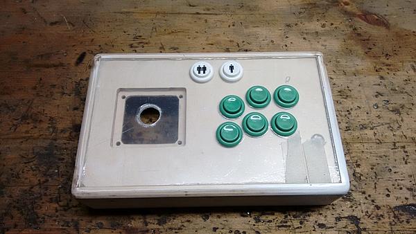 Arcade controller-img_20151110_213657423.jpg