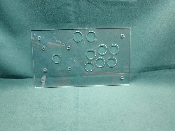 Arcade controller-img_1422-large-.jpg