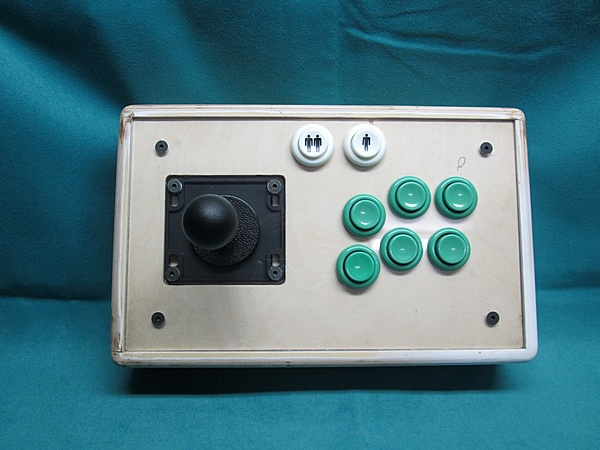 Arcade controller-img_1424-large-.jpg