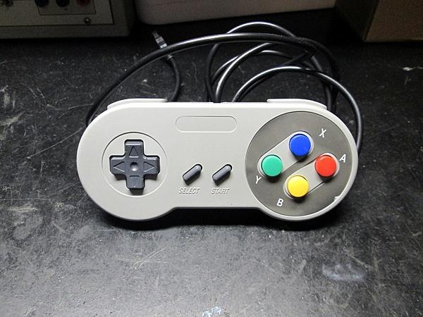 Arcade controller-img_1426-large-.jpg