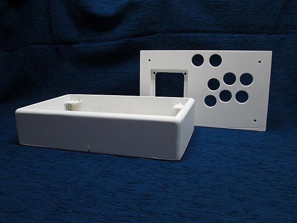 Arcade controller-img_1432-large-.jpg