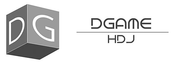 HDJ Project: DGame-senza-titolo-1.jpg