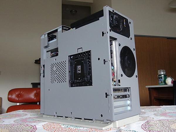 IBM Aptiva-aptiva_02.jpg