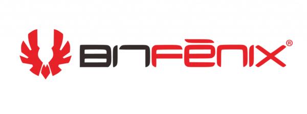 Clicca sull'immagine per ingrandirla  Nome:   Bitfenix_logo-1024x381.png Visite: 133 Dimensione:   134.5 KB ID: 43670