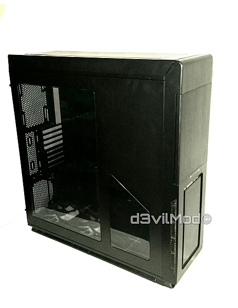 Project DesertStorm - Phanteks Enthoo Primo-2017-01-11-20.39.23_wm.jpg