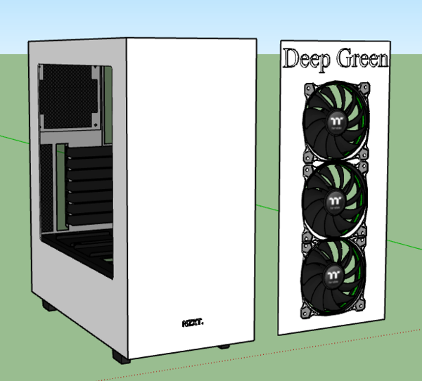 Project Deep Green-screenshot_36.png