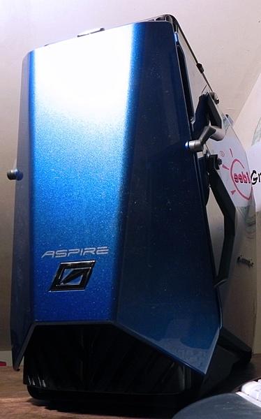 [Case Modding] Acer Predator (G7200) mod-3.jpg