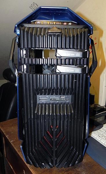 [Case Modding] Acer Predator (G7200) mod-6.jpg