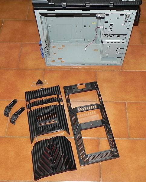 [Case Modding] Acer Predator (G7200) mod-1.jpg