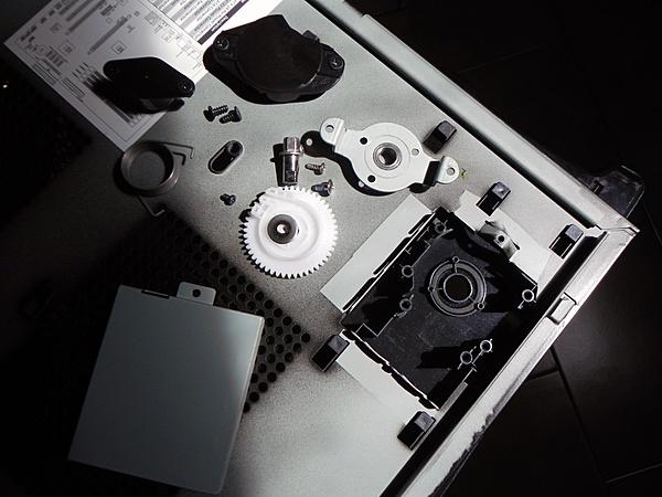 [Case Modding] Acer Predator (G7200) mod-dscn5422.jpg