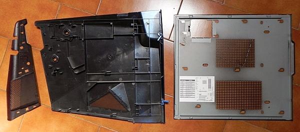 [Case Modding] Acer Predator (G7200) mod-5.jpg
