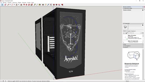 """Project """"Annael"""".-annael1.png"""