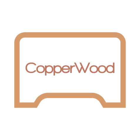 CopperWood-logo-1_1.png