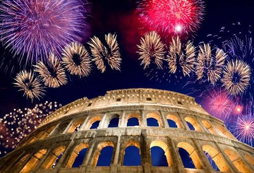 Buon anno sdremelloni! :D-auguri-arena.jpg