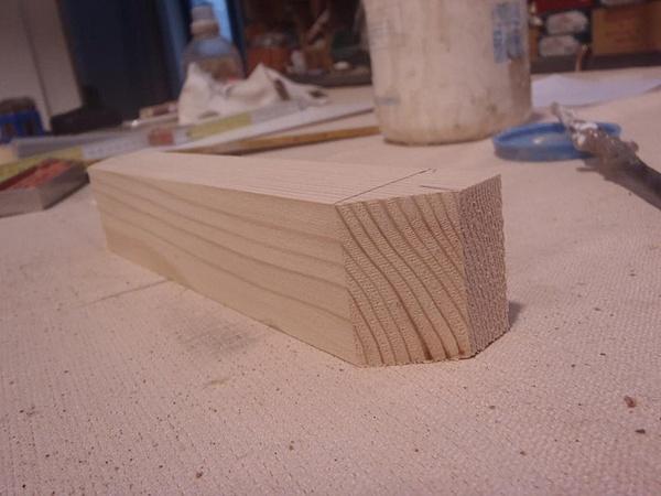 Ivory-frontale-10.jpg