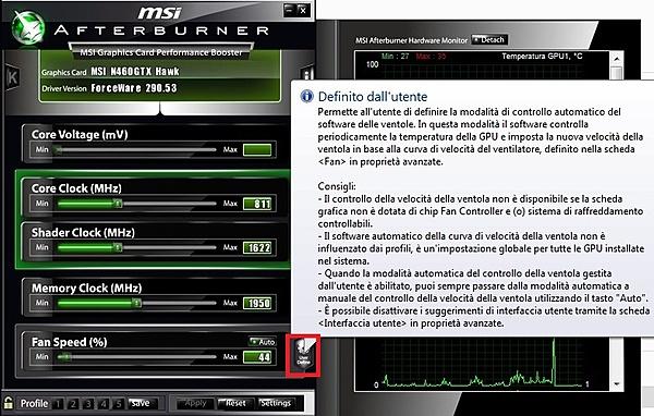 Overclock VGA, ottimizzazione driver e creazione profili Gaming-lory.hacker-2012-02-04-4-.jpg