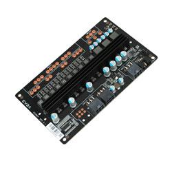 EVGA EPower Board per overclockers professionisti, discutiamone assieme-100-ut-0400-br_md_1.jpg