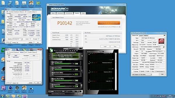 MSI R7970 Lightning: presentata ufficialmente... Primi Test!-2012-03-16-10-39-lory.hacker.jpg