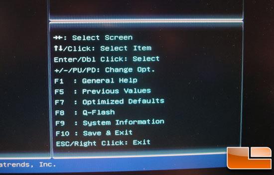 Gigabyte AMI UEFI DualBios per le schede madri X79-81d.jpg