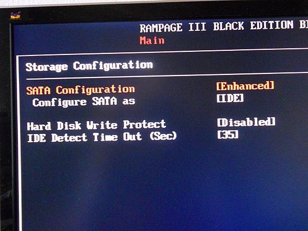 Problema IAStorDataMgrSvc.exe-dscn2022.jpg