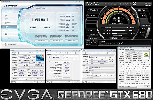 k|ngp|n @ GTX 680 over 1900 MHz (nuovo WR Vantage-11)-765417.jpg