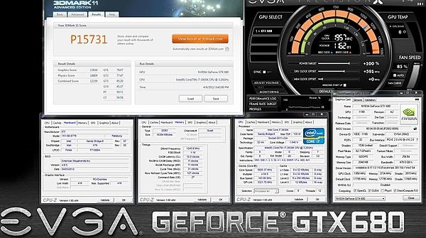k|ngp|n @ GTX 680 over 1900 MHz (nuovo WR Vantage-11)-765030.jpg