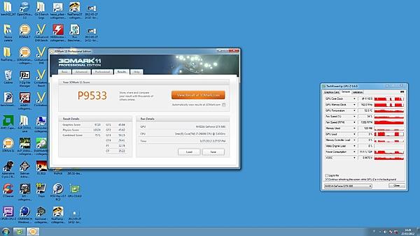 k|ngp|n @ GTX 680 over 1900 MHz (nuovo WR Vantage-11)-2012-03-27-14-28-lory.hacker.jpg