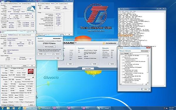 Giretto (dall'orefice) coi PCmark :D-e2160a27930g.jpg
