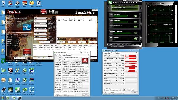 Clicca sull'immagine per ingrandirla  Nome:   2012-04-25 10 10- lory.hacker.jpg Visite: 278 Dimensione:   512.8 KB ID: 15623