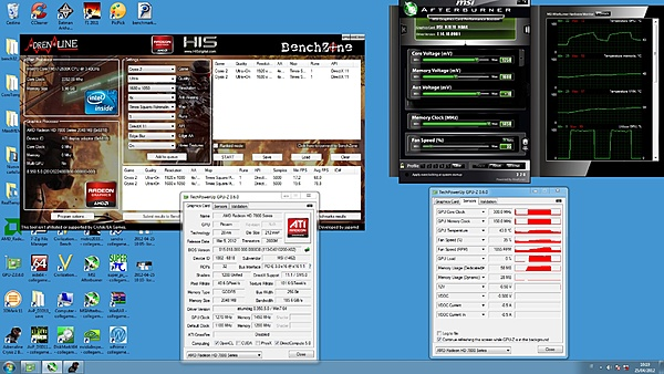 Clicca sull'immagine per ingrandirla  Nome:   2012-04-25 10 19- lory.hacker.jpg Visite: 250 Dimensione:   514.5 KB ID: 15624