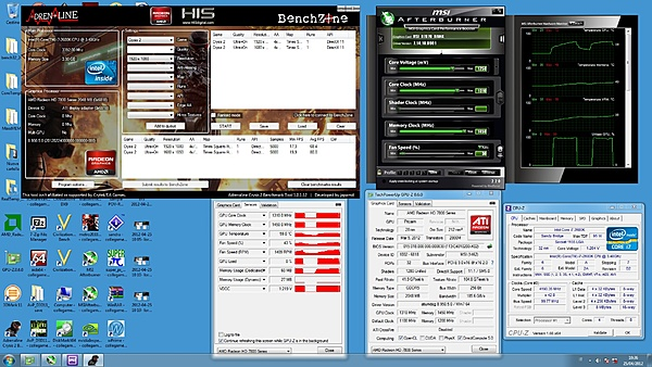 MSI R7870 Hawk primi test in overclock (Anteprima Italiana)-2012-04-25-10-36-lory.hacker.jpg