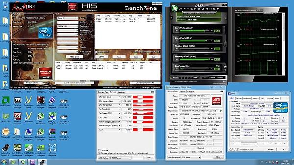 Clicca sull'immagine per ingrandirla  Nome:   2012-04-25 10 36- lory.hacker.jpg Visite: 229 Dimensione:   588.1 KB ID: 15625