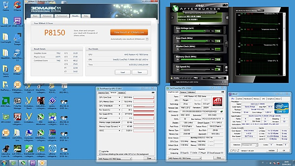 MSI R7870 Hawk primi test in overclock (Anteprima Italiana)-2012-04-25-10-45-lory.hacker.jpg