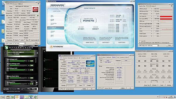 Clicca sull'immagine per ingrandirla  Nome:   2012-04-25 11 04 lory.hacker.jpg Visite: 249 Dimensione:   533.8 KB ID: 15627