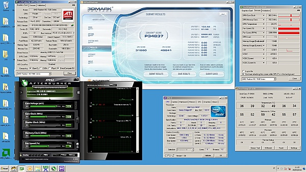 Clicca sull'immagine per ingrandirla  Nome:   2012-04-25 11 15 lory.hacker.jpg Visite: 253 Dimensione:   519.8 KB ID: 15628