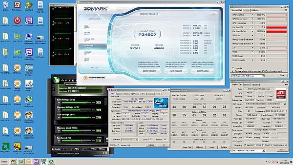Clicca sull'immagine per ingrandirla  Nome:   2012-04-25 11 26 lory.hacker.jpg Visite: 269 Dimensione:   539.0 KB ID: 15629