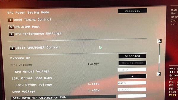 Aiuto overclock 2600 su asus maximus z extreme-dscf0080.jpg