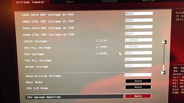 Aiuto overclock 2600 su asus maximus z extreme-dscf0082.jpg