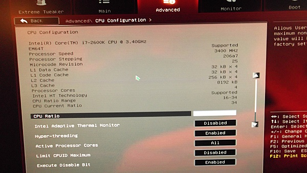 Aiuto overclock 2600 su asus maximus z extreme-dscf0086.jpg