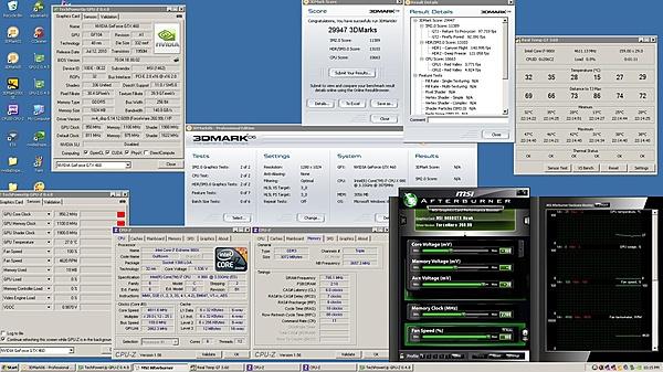 3DMark06. Classifica ufficiale di TechArena-502843.jpg