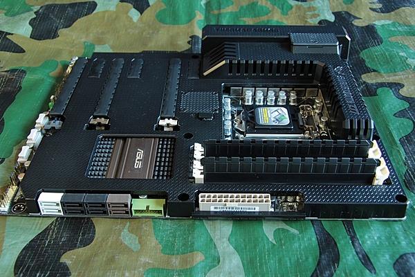 Asus Sabertooth Z77 /  Maximus V Gene + Intel I7 3770k-img_2213.jpg