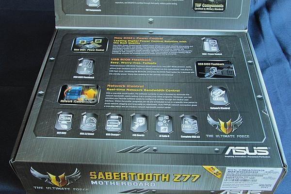 Asus Sabertooth Z77 /  Maximus V Gene + Intel I7 3770k-img_2195.jpg