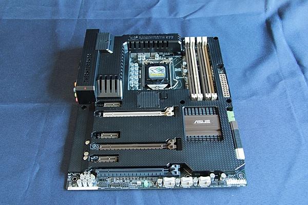 Asus Sabertooth Z77 /  Maximus V Gene + Intel I7 3770k-img_2197.jpg