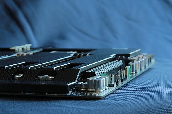 Asus Sabertooth Z77 /  Maximus V Gene + Intel I7 3770k-img_2202.jpg