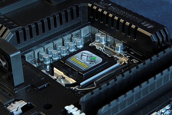 Asus Sabertooth Z77 /  Maximus V Gene + Intel I7 3770k-img_2206.jpg