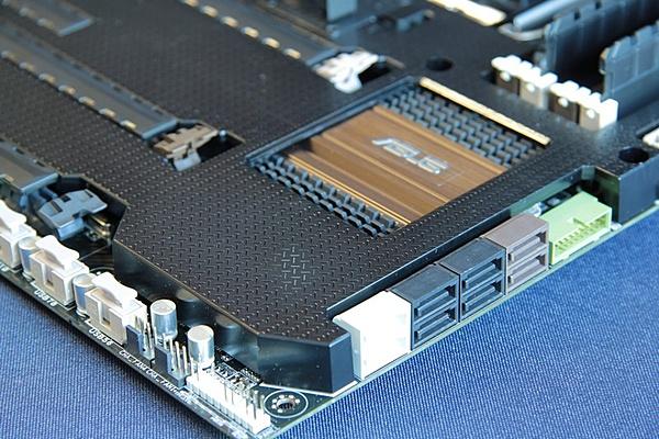 Asus Sabertooth Z77 /  Maximus V Gene + Intel I7 3770k-img_2207.jpg