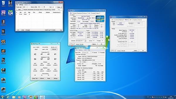 Overclock CPU LGA1366 Intel i7 920, 930, 940, 950, 960, 970, 980, 965, 975, 980X,990X-linx.jpg