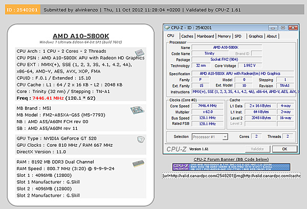 [News] Record mondiale AMD APU A10-5800K@7.385 MHz by MSI-7446.jpg