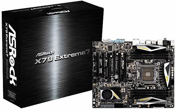ASRock X79 Extreme7-35a.jpg